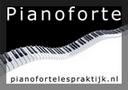 Pianofortelespraktijk